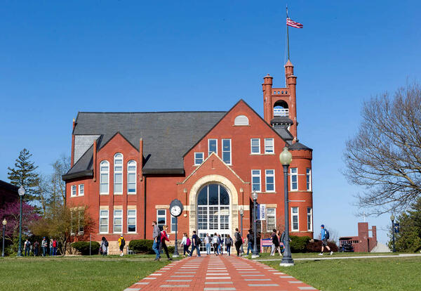 Graceland University Approves New Academic Programs That Support Continued Diversity and Inclusion Efforts