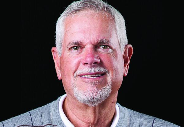 Steve Peck '73