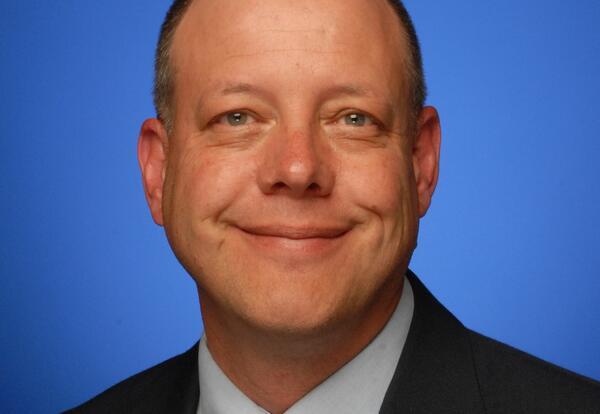 Graceland Hires New Director of MSNHP Program