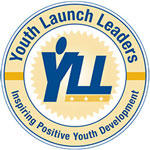 Youth Launch Leaders