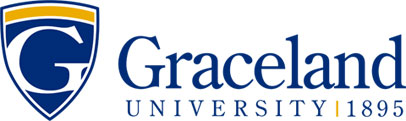 Graceland University