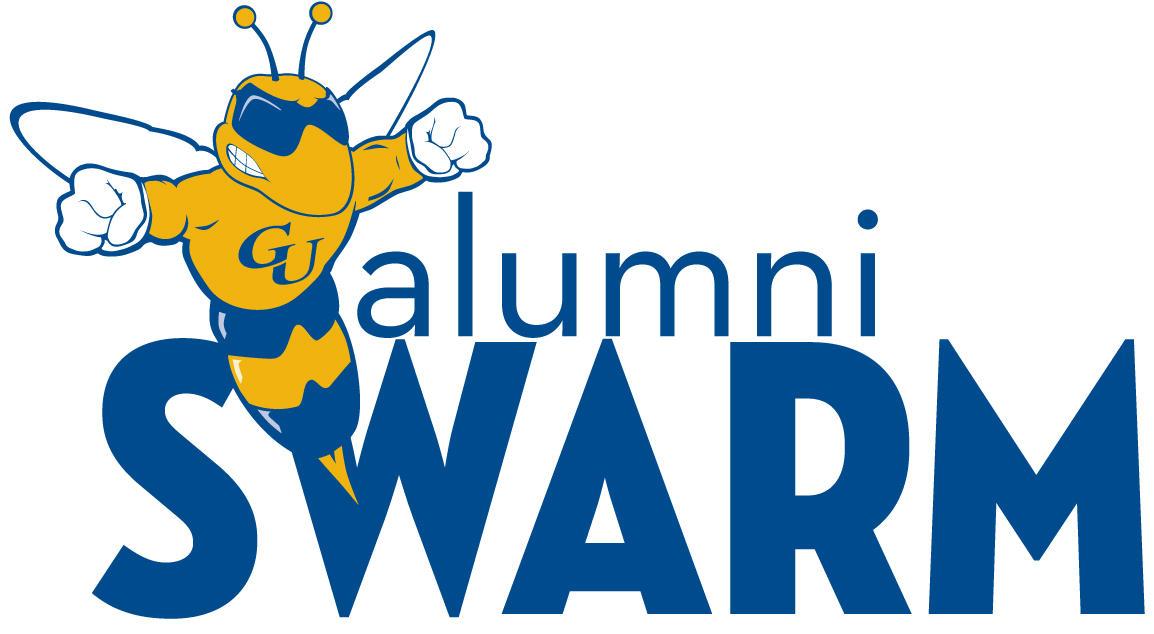Alumni Swarm