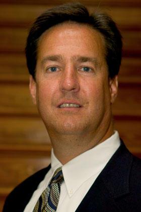 Rick Isham