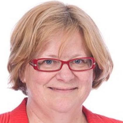 Kathleen M. Clauson Bash, PhD