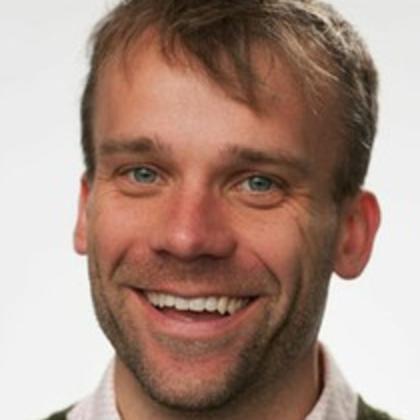 Jason Smith, Phd
