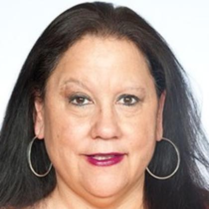 Shelly Leialoha-Hartstack, PhD
