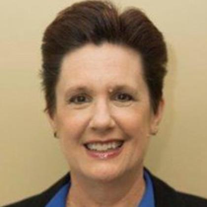 Sharon Little-Stoetzel, RN, PhD