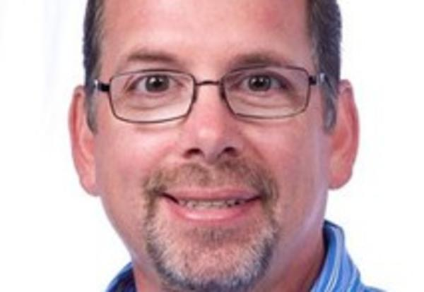 Dennis McElroy Has Three Sessions Approved for Technology in Education Conference