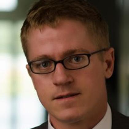 Dan Platt, PhD