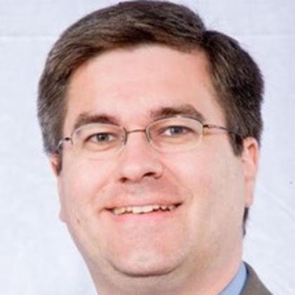 Robert A. Poulton, PhD