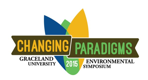 Changing Paradigms logo