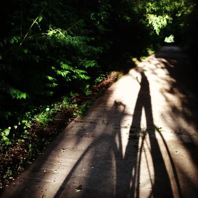 Lamoni Bike Trail