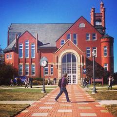 Graceland University Makes Top 10 List of Iowa Best Value Colleges
