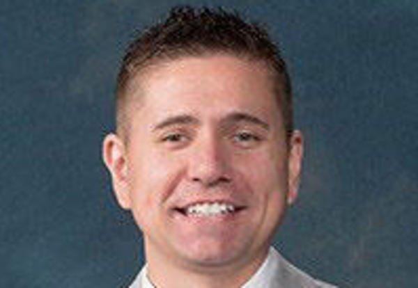 Graceland University Welcomes Coach Craig Doty as Head Mens Basketball Coach