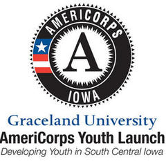 Graceland University AmeriCorps Youth Launch Program Receives Funding for its Eighth Year
