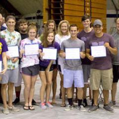 Graceland University Awards Spectacular Scholarships