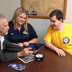 Senior Program at Graceland University Receives Second Funding