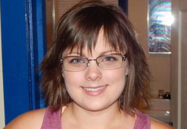Amber Kunzweiler '10