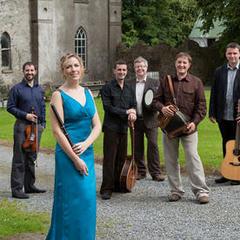 Irish Musical Group Caladh Nua Kicks Off Tour at Graceland University February 26