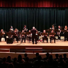 Brass Day to Feature Recital February 12 at Graceland University