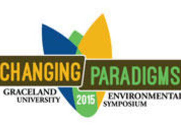Graceland University Announces First Environmental Symposium