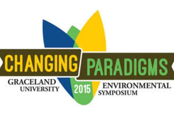 The Graceland University Sustainability Program