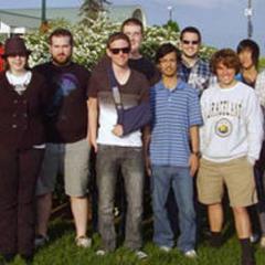 Monumental Success for ACM Club