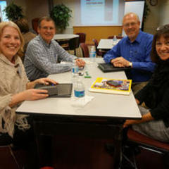 Graceland University Selected for ACE Change and Innovation Lab