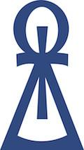 Agape House Symbol