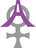 Amici House Symbol