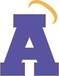 Aponivi House Symbol