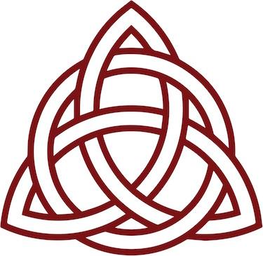 Khiyah House Symbol