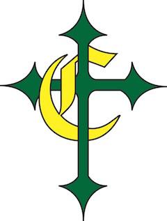 Cheville House Symbol