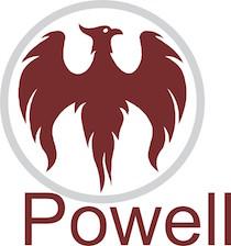 Powell House Symbol