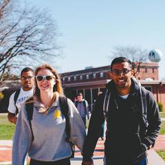 Graceland University Recognized for Success