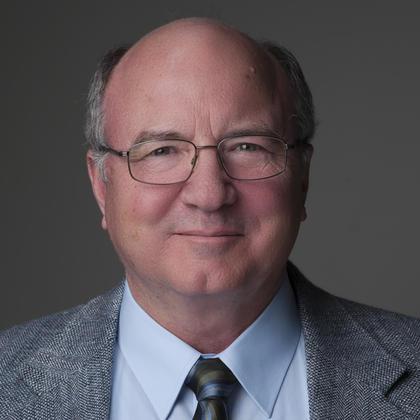 Steven L. Anders, PhD