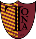 Tiona House Symbols