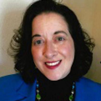MaryAnn Martin, DNP, FNP, MBA