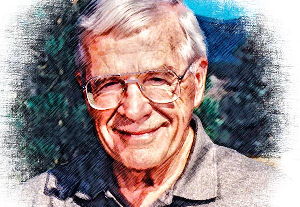 Remembering Dr. Edmund J. Gleazer, Jr.