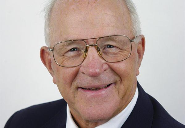 Tom Nowlin