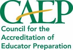 CAEP Logo-Stacked