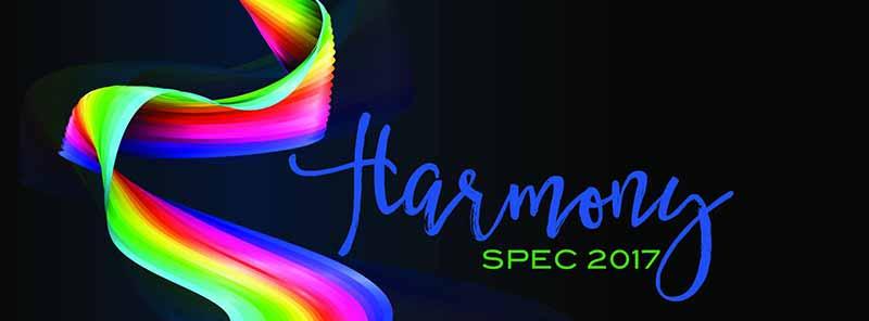 SPEC2017Banner
