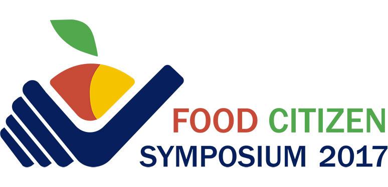 Symposium 2017 Banner