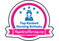 Nurse Rankings Logo