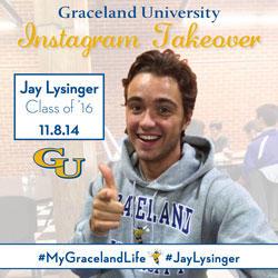 Jay Lysinger