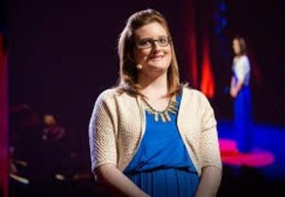 Alix Generous is a successful young woman with a million ideas and...Asperger's