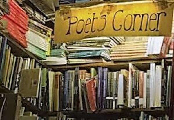 Real Poets of HPS