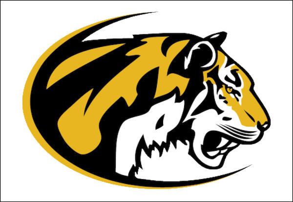 EPHS Ranks Among Top High Schools in Illinois and Nation