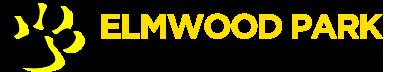 Elmwood Park Elmwood Elementary