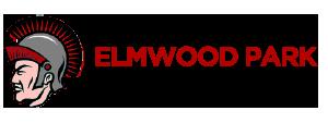 Elmwood Park John Mills Elementary